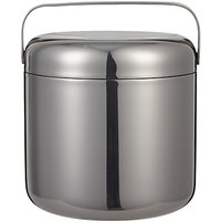 Design Project by John Lewis No.009 Ice Bucket