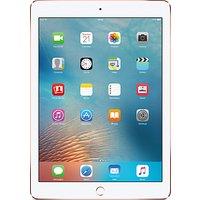 Apple iPad Pro, A9X, iOS, 9.7, Wi-Fi, 128GB