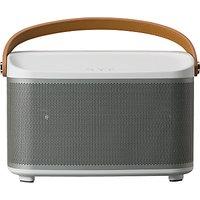 ROBERTS R1 Bluetooth Multi-Room Speaker With Internet Radio