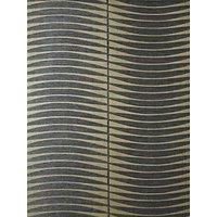 Prestigious Textiles Stratos Wallpaper