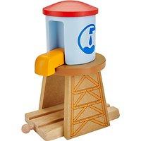 John Lewis Train Set Water Tower