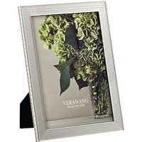 Vera Wang for Wedgwood With Love Frame, 5 x 7