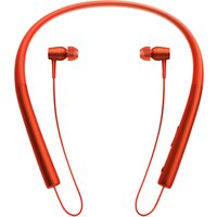 Sony MDR-EX750BT h.ear in Wireless Bluetooth High Resolution In-Ear Headphones with NFC One-Touch