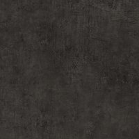 John Lewis Smooth Superior 10 Vinyl Flooring