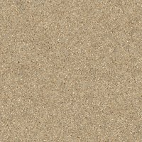 John Lewis Smooth Ultimate 20 Vinyl Flooring