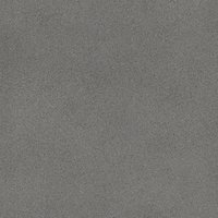 John Lewis Smooth Superior 10 Vinyl Flooring