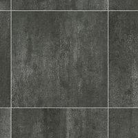 John Lewis Tile Elite 15 Vinyl Flooring