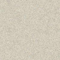 John Lewis Smooth Ultimate 20 Vinyl Flooring