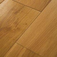 Ted Todd Cleeve Hill Engineered Wood Flooring