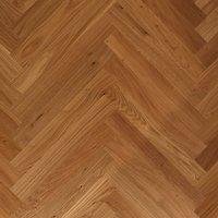 Ted Todd Cleeve Hill Engineered Wood Flooring, Roel