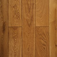 Ted Todd Cleeve Hill Engineered Wood Flooring, Alderton