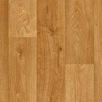 John Lewis Wood Elite 15 Vinyl Flooring