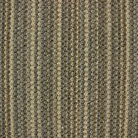 John Lewis & Partners Panache Loop Stripe Carpet