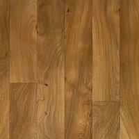 John Lewis Wood Ultimate 20 Vinyl Flooring