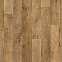 John Lewis Wood Ultimate 20 Vinyl Flooring