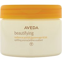 Aveda Beautifying Radiance Polish, 440g