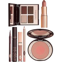 Charlotte Tilbury The Dolce Vita Set