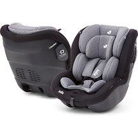 Joie i-Anchor Advance Group 0+/1 Car Seat, Black