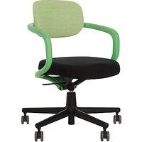 Vitra Allstar Office Chair