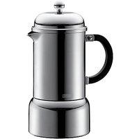 Bodum Espresso 6 Cup Coffee Maker, 350ml