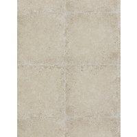 Zoffany Ashlar Tile Wallpaper