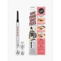 Benefit Goof Proof Eyebrow Pencil
