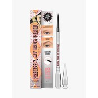 Benefit Precisely, My Brow Pencil