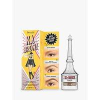 Benefit ka-BROW! Eyebrow Cream-Gel Colour