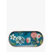PiP Studio Spring To Life Rectangle Cake Tray