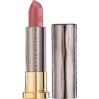 Urban Decay Vice Lipstick, Comfort Matte