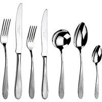 Sophie Conran for Arthur Price Dune Cutlery Set, 7 Piece