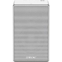 Sony SRS-ZR5 Wireless Multiroom Bluetooth Speaker
