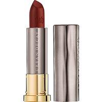 Urban Decay Vice Lipstick, Mega Matte
