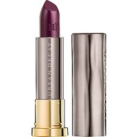 Urban Decay Vice Lipstick, Sheer Shimmer