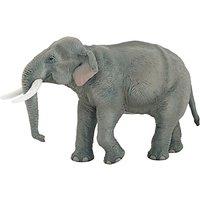 Papo Figurines Asian Elephant