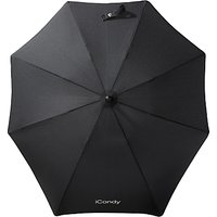 iCandy Universal Pushchair Parasol