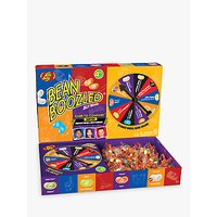Jelly Belly Beanboozled, Large, 357g