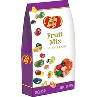 Jelly Belly Fruit Mix Jelly Beans, 200g