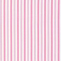 Freespirit Tanya Whelan Stripe Print Fabric