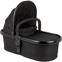iCandy Peach All Terrain Carrycot, Eclipse