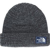 The North Face Salty Dog Beanie, One Size