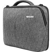 Incase Reform Collection Tensaerlite Briefcase for 15 MacBook