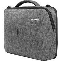 Incase Reform Collection Tensaerlite Briefcase for 13 MacBook