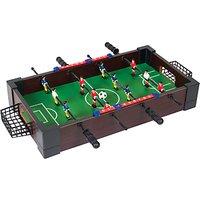 John Lewis Mini One Foot Table Football Game