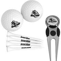 Longridge Pitchfork Golfers Gift Set