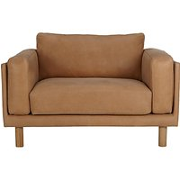Design Project by John Lewis No.002 Leather Snuggler