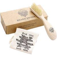 Kent BRD2 Beard Brush