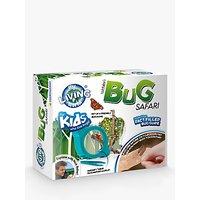 My Living World Bug Explorer Activity Kit