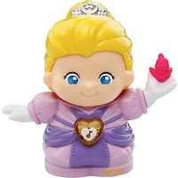 VTech Toot-Toot Friends Princess Robin