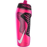 Nike 709ml Water Bottle